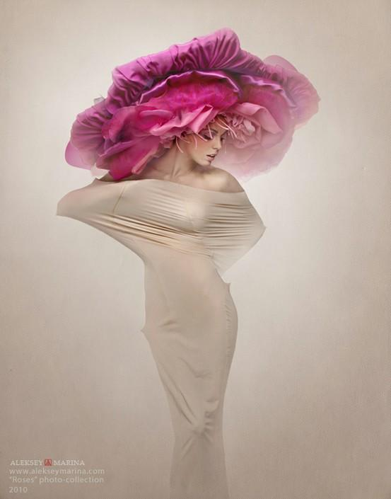 Art & Culture / Aleksey Marina # photographie | http://www.alekseymarina.com/
