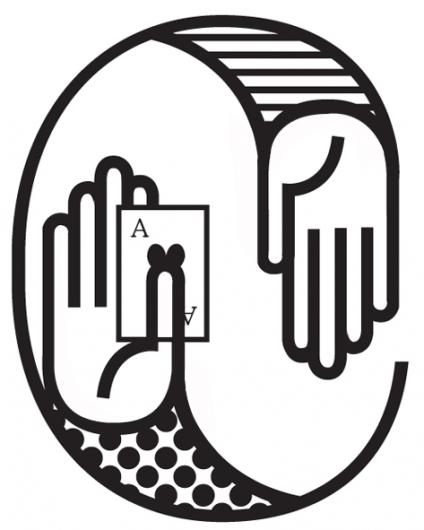 Designspiration — Emily Forgot - Graphic Artist
