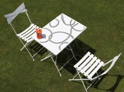Garden Furniture | ????????? ????? ??