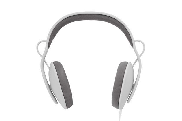 Sonic Over Ear Headphones by Incase