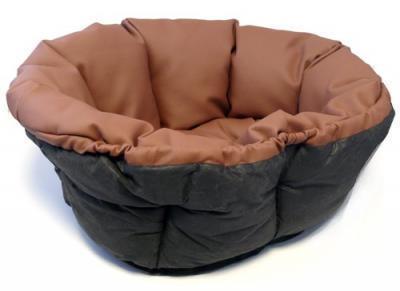 coussin sofa - 61 produits trouvés sur duShopping.fr