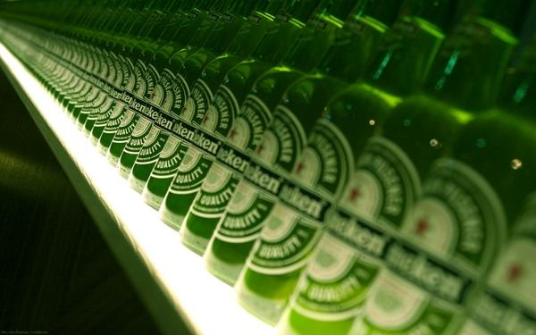 beers,Heineken beers heineken drink 1920x1200 wallpaper – Beers Wallpaper – Free Desktop Wallpaper