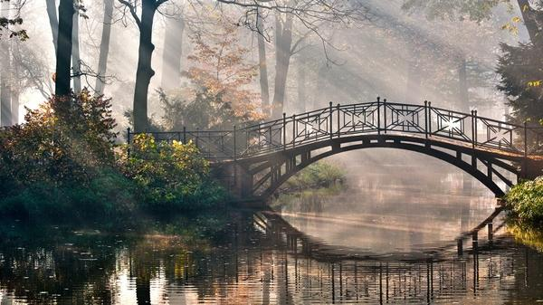bridges bridges 1920x1080 wallpaper – Bridges Wallpaper – Free Desktop Wallpaper