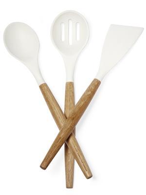 fresh-picks-kitchen-utensils-mdn.jpg 300×400 pixels