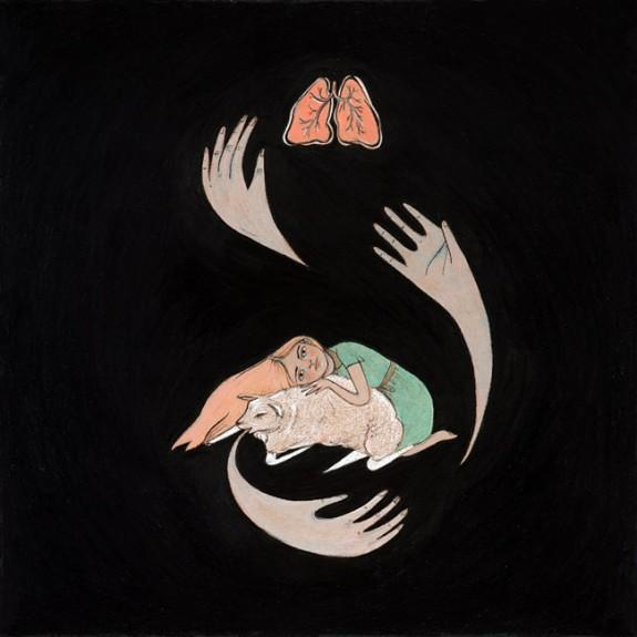 "mp3: new Purity Ring – ""Obedear"" 