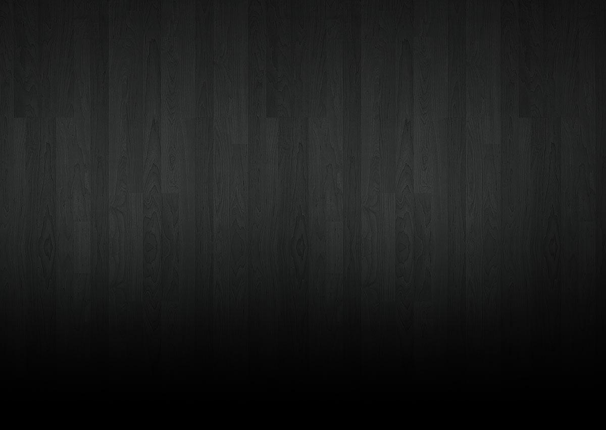 wood_panel.jpg (1200×852)