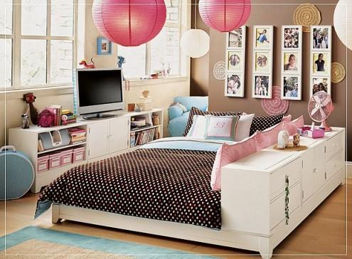 room-ideas-for-teenage-girls-1.jpg (495×364)