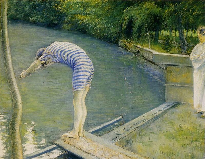 Resultados de la Búsqueda de imágenes de Google de http://www.impressionism-art.org/data/media/128/caillbotte-gustave-04.JPG