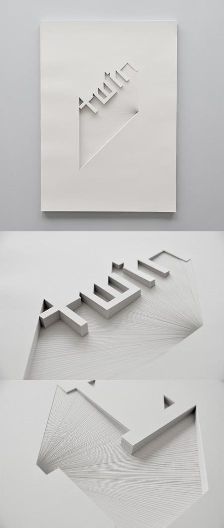 Bianca Chang | AisleOne