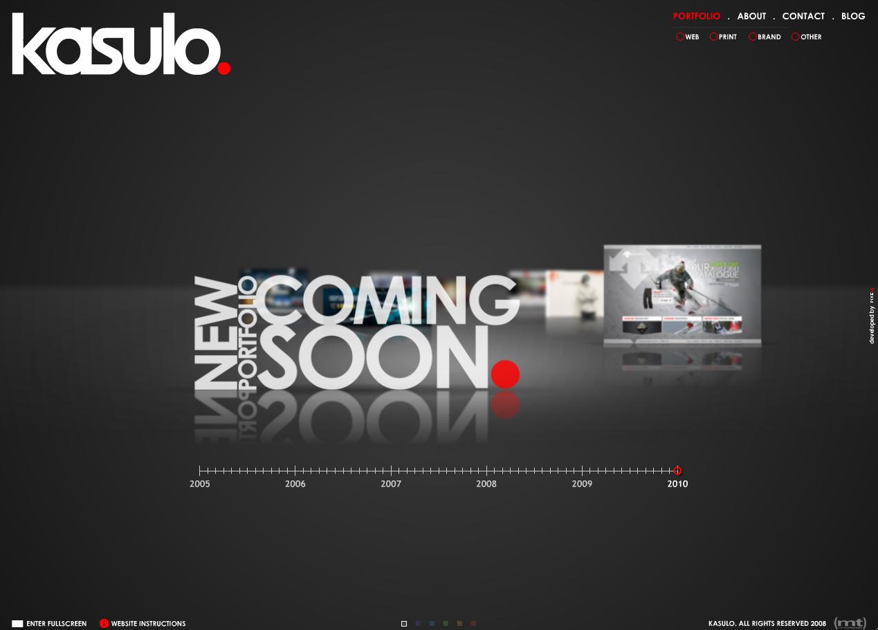 http://www.kasulo.ws/