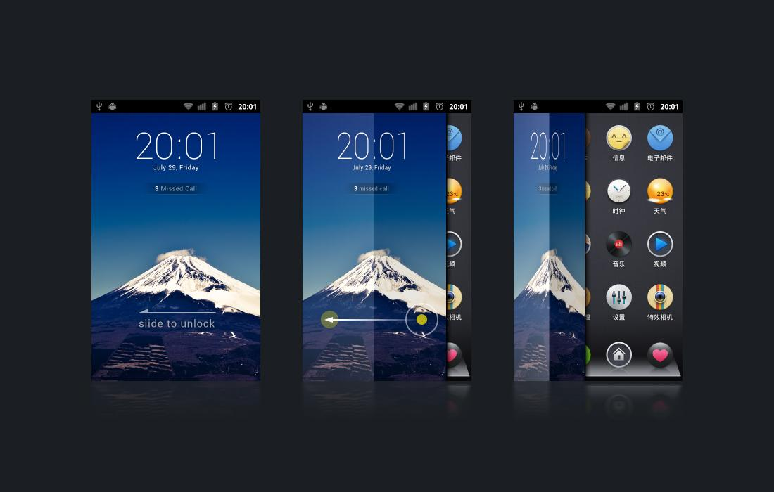 Droplr•lockscreen_liko.jpg