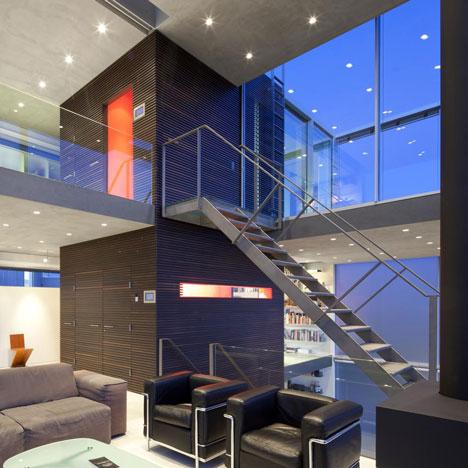 Dezeen_Rieteiland-House-by-Hans-van-Heeswijk_6.jpg (468×468)