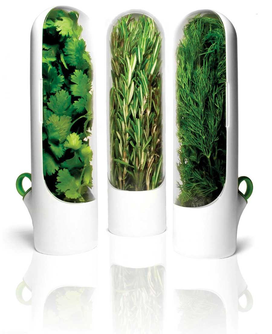 HBC-DJ12-prepara-herb-savor-3.jpg 900×1,105 pixels