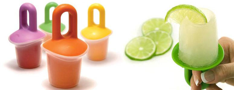 prepara-volcano-hollow-ice-pop-molds-xl.jpg 775×300 pixels