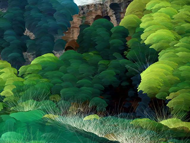 paysages_3.jpg (640×480)