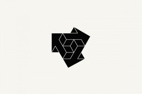 Designspiration — swissmiss