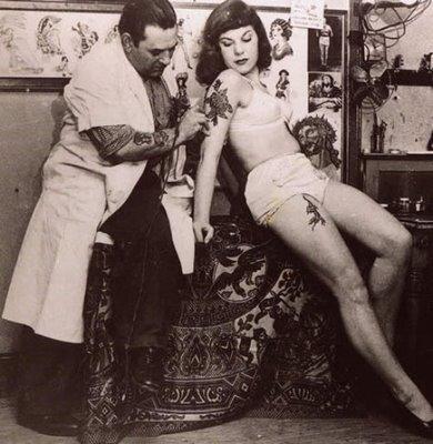 vintage-tattoos-13.jpg (Image JPEG, 390x400 pixels)