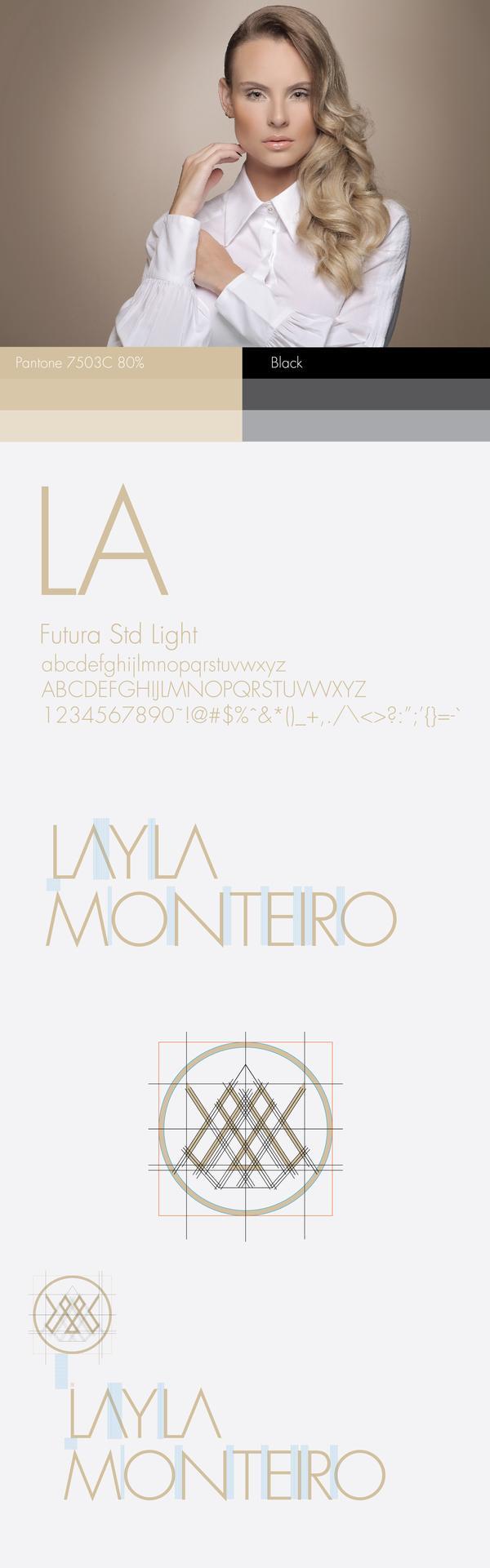 Layla Monteiro