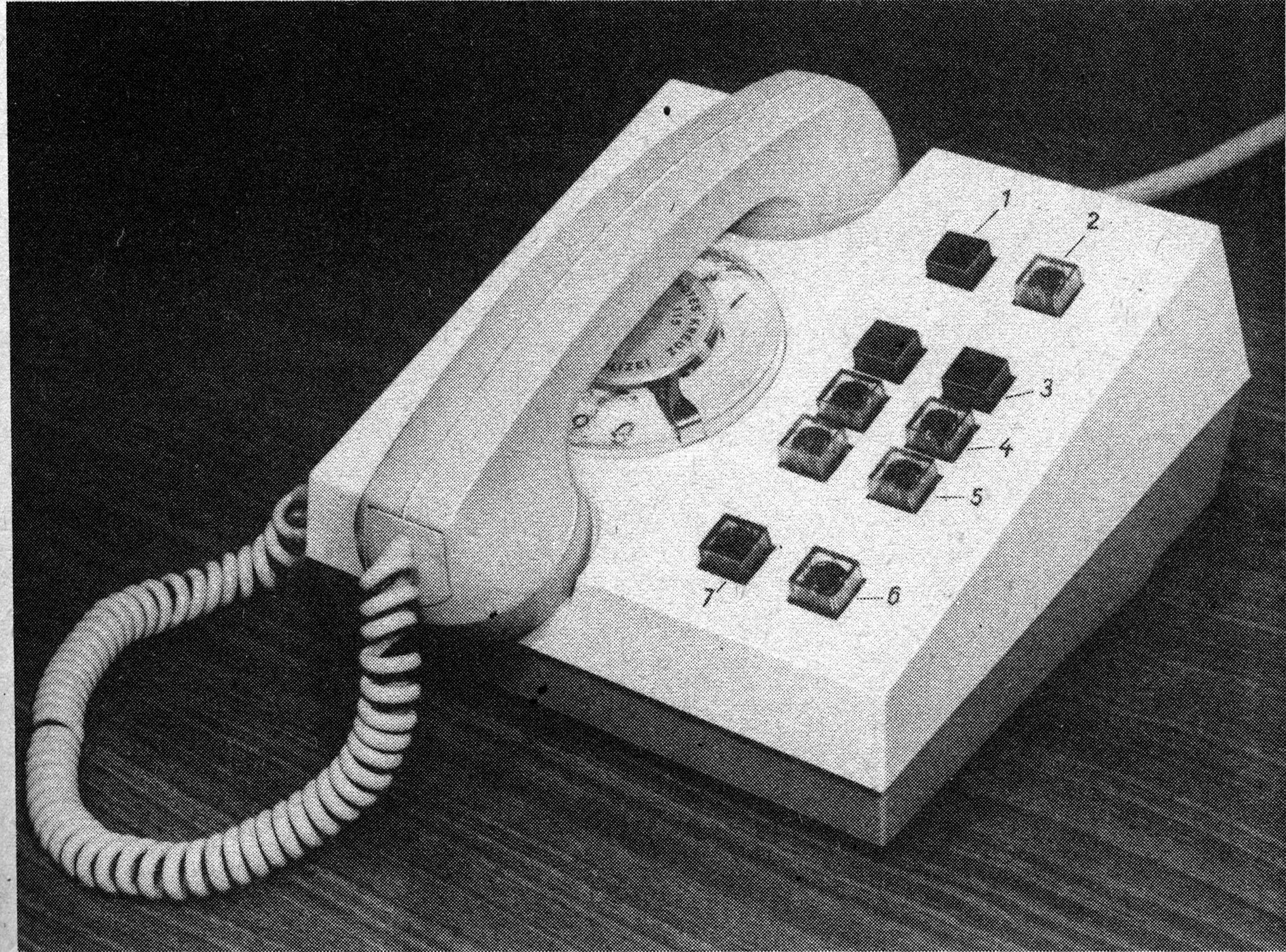 about communication. : CTRL C