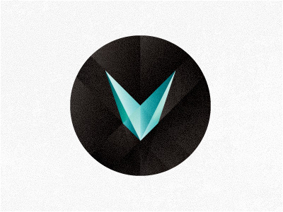 V Mark by Matt Vergotis