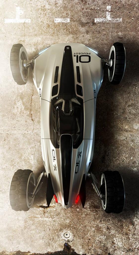 Peuegot-XRC-concept-cars-1-562×1024 – Fubiz™