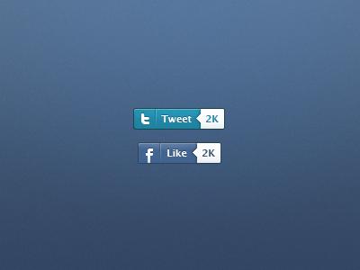 sharing_01.jpg (400×300)