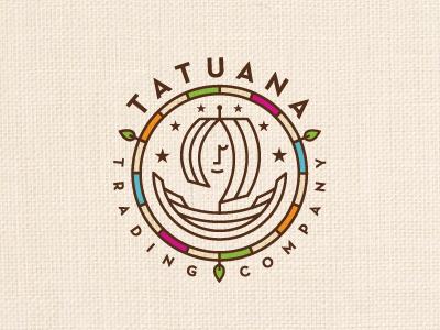 tatuana-trading-company-400x300_2.jpg (400×300)