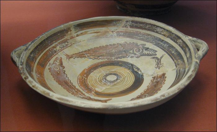 Résultats Google Recherche d'images correspondant à http://mythagora.com/encyctxt/txtrefm/images/mycenae456.jpg