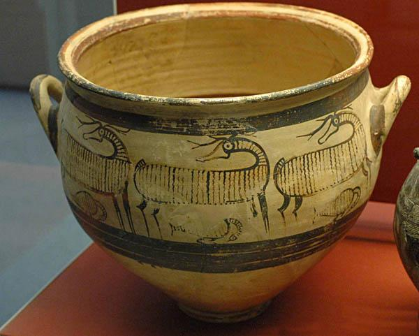 Résultats Google Recherche d'images correspondant à http://www.ancient-egypt.co.uk/british%2520museum/sea_people/images/BM,%2520Nov-2007%2520723.jpg