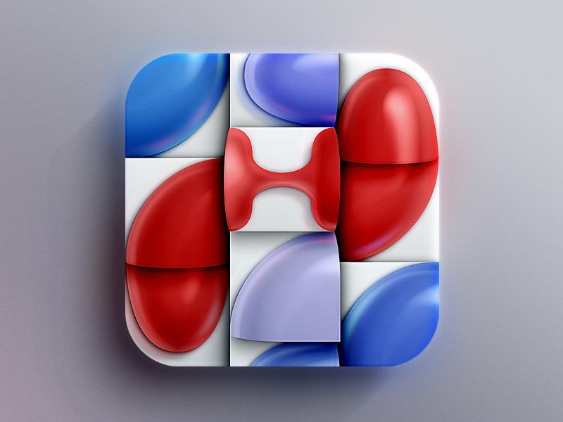 polymer-hres.jpg by Román Jusdado