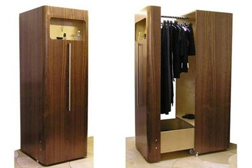 Wardrobe designs | Home Interior Design