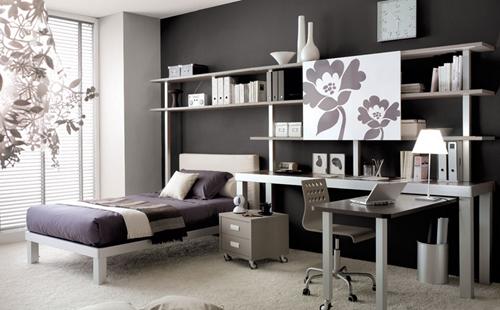 Beautiful Wardrobe Designs | Home Interior Design