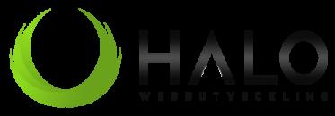 www.haloweb.se | Haloweb
