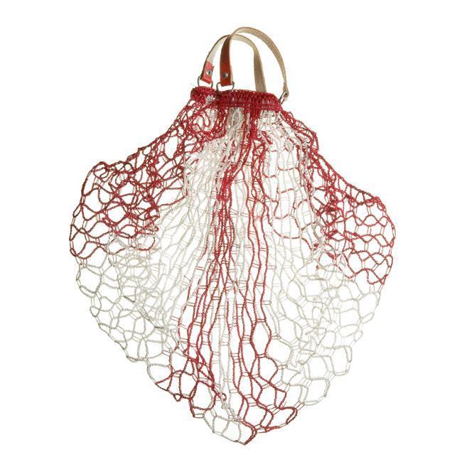 Steel Net Bag | Cooper-Hewitt Shop