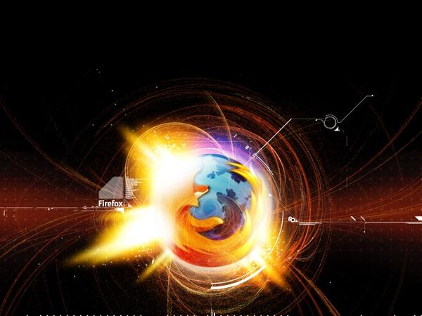 abstract,Firefox abstract firefox browsers 1600x1200 wallpaper – Firefox Wallpaper – Free Desktop Wallpaper