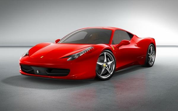 cars,Ferrari cars ferrari vehicles ferrari 458 italia 1920x1200 wallpaper – Ferrari Wallpaper – Free Desktop Wallpaper