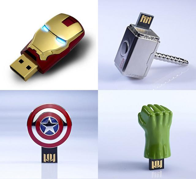 30 Creative Products That You Can Buy #4   inspirationfeed.com