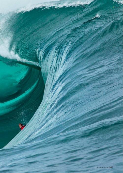 WAVE.jpg (500×701)