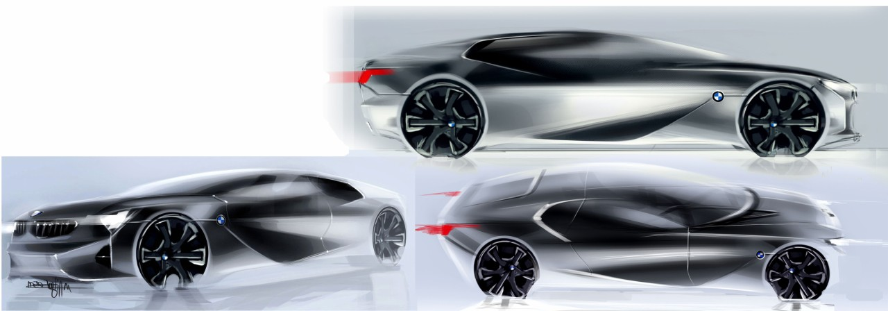 Cardesign.ru - The main resource of the vehicle design. Design cars. Portfolio. Gallery. Projects. Design Forum.