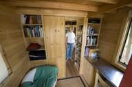 Search results for tiny house interior
