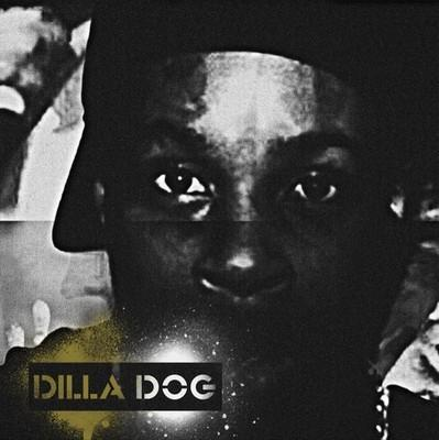 DILLATROIT EP - snippets by mahoganimusic on SoundCloud - Create, record and share your sounds for free