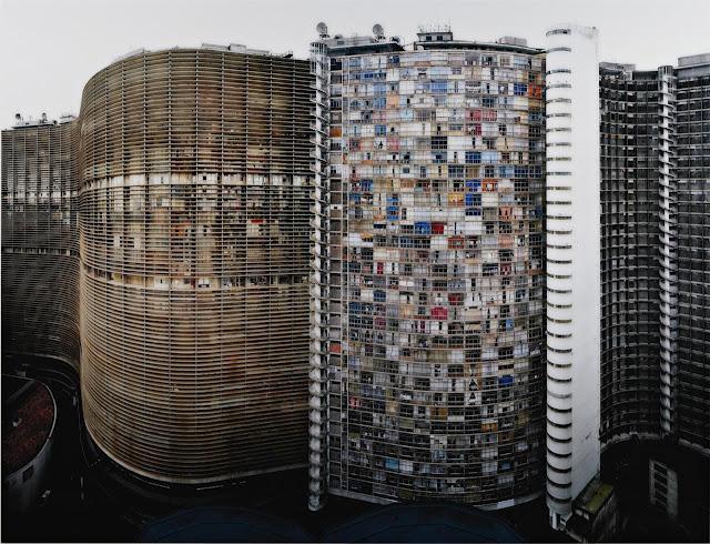Andreas+Gursky.jpg (JPEG Image, 640×490 pixels)