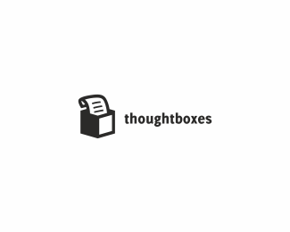thoughtboxes by deiv