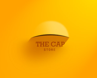 The Cap Store by camisa15