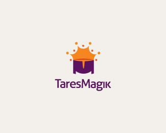tares magik by milou