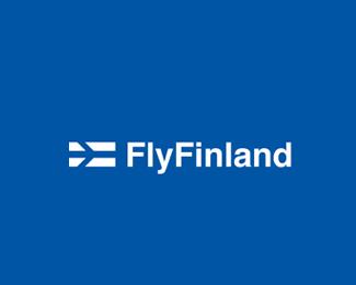 FlyFinland by jands