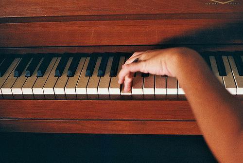 Music*