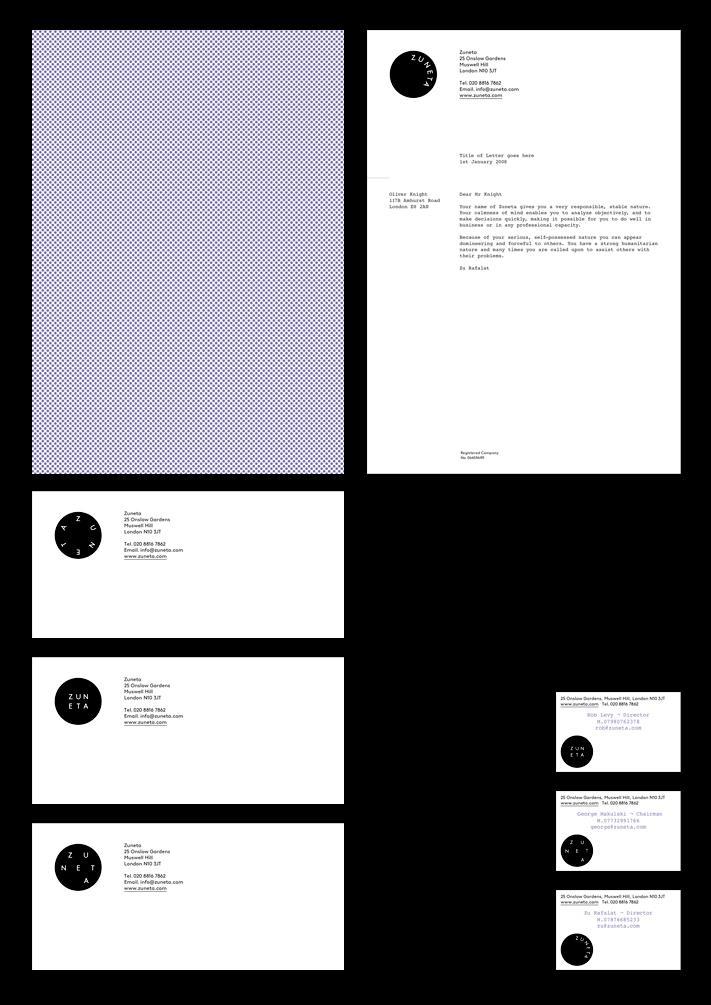 stationary-comp2.jpg (711×1005)
