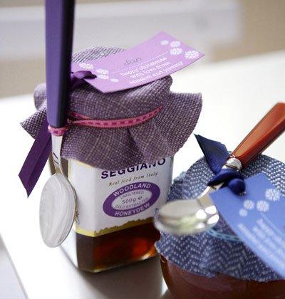 Дизайн и декор - Упаковка подарка