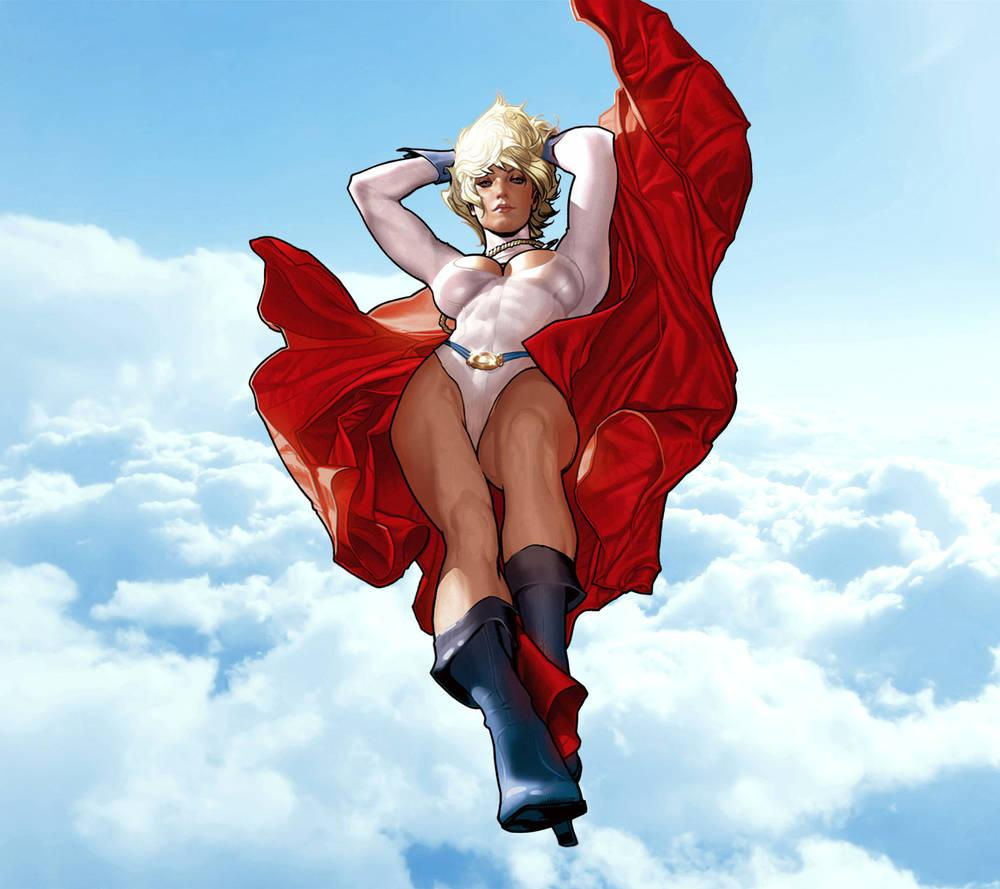 Power_Girl_JSA_Classified_01_Hughes_HD.jpg (JPEG-Grafik, 1000 × 889 Pixel)